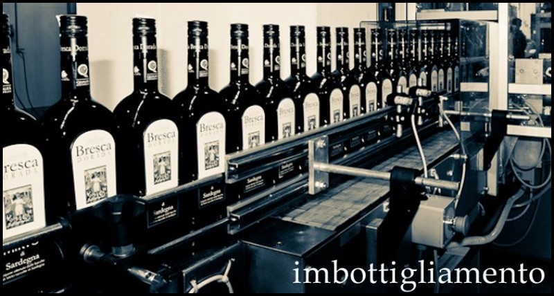 Credenza Per Liquori : I liquori sardi :: ricette e curiosità informazioni sui di