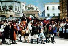 Sardegna fra il 25 aprile della Liberazione e il 28 aprile della Sarda Rivoluzione