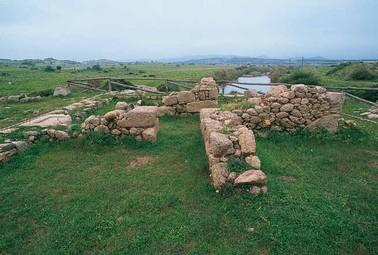 Santa teresa gallura localit turistica sarda for Piani di fattoria del sud