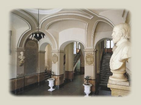 Ufficio Web Architetti Sassari : Sassari turismo :: storia cultura e tradizioni della città dei